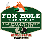 Fox Hole Shootout
