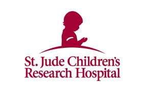 st jude children's research hospital is a charity for mossy oak's fox hole shootout