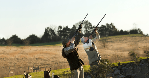 2-sport-clay-shooters