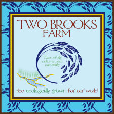 Two Brooks Farm