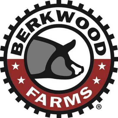 Berkwood Farms