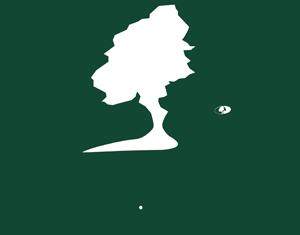 mossy oak natures golf