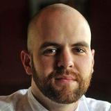 Edgar Pendley Guest Chef Mossy Oak Properties Fox Hole Shootout
