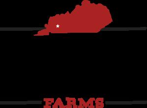 Black Hawk Farms